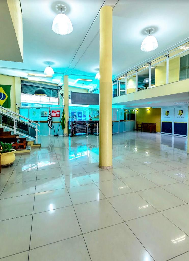 Colégio 10